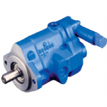 Hydraulic Pumps & Motors